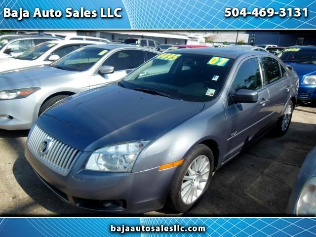 Baja Auto Sales >> Image