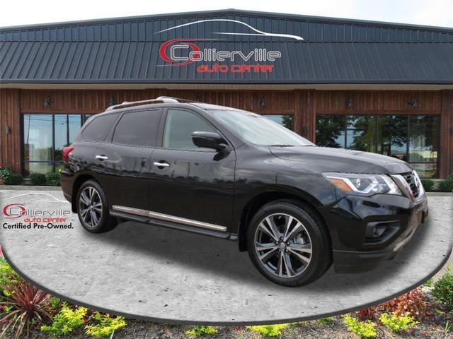 Used Cars Collierville Tn Used Cars Trucks Tn Collierville Auto Center