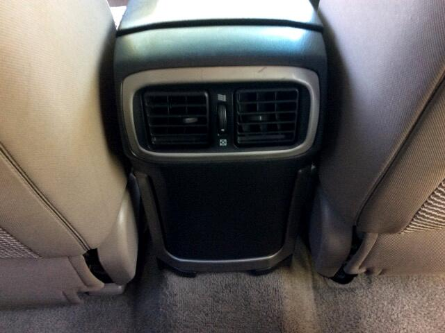 2007 Toyota 4Runner 2WD 4dr V6 SR5 (Natl)