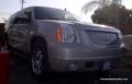 2007 GMC Yukon XL