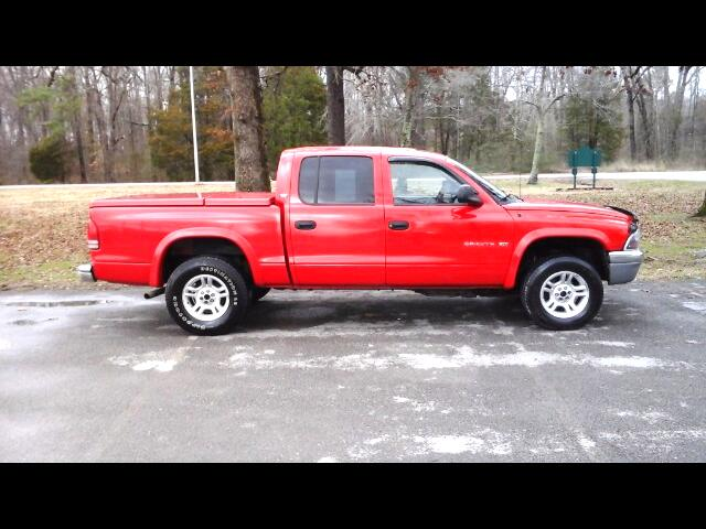 cheap trucks in manchester tn 162 vehicles from 1 800. Black Bedroom Furniture Sets. Home Design Ideas