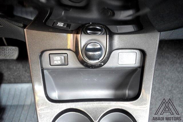 2010 Scion xD 5-Door