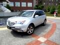 2008 Acura MDX Technology and Sport Package