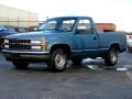 1990 Chevrolet C/K 1500