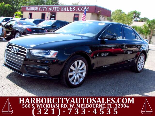 Used Cars West Melbourne Fl Harbor City Auto Sales on St James Food Pantry Chicago