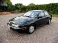 1998 Saturn SL