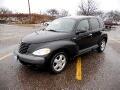 2002 Chrysler PT Cruiser