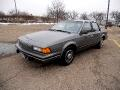 1989 Buick Century Custom