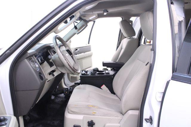 2010 Ford Expedition XLT 4WD