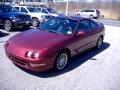1997 Acura Integra GS Coupe