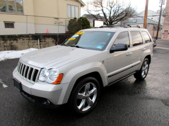 used 2008 jeep grand cherokee laredo 4wd for sale in stockholm nj 07460 alpine auto sales. Black Bedroom Furniture Sets. Home Design Ideas