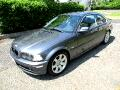 2003 BMW 3-Series 325Ci coupe