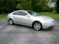 2009 Acura TL 5-Speed AT