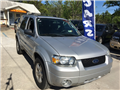 2006 Ford Escape Hybrid