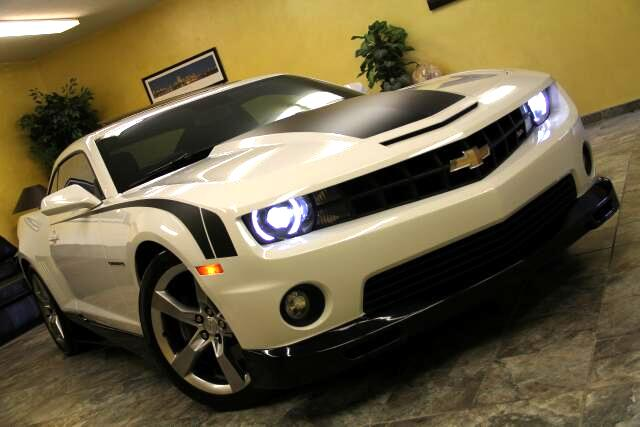 used chevrolet camaro for sale indianapolis in cargurus. Black Bedroom Furniture Sets. Home Design Ideas