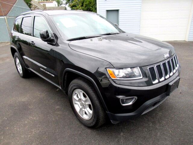 2016 jeep grand cherokee black ny off lease. Black Bedroom Furniture Sets. Home Design Ideas