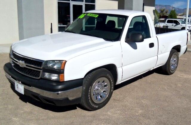 Used Pickup Truck For Sale Albuquerque, NM