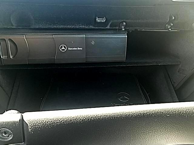 2005 Mercedes-Benz C-Class Wagon C240 4MATIC