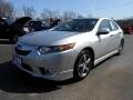 2012 Acura TSX