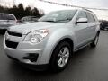 2010 Chevrolet Equinox LT AWD