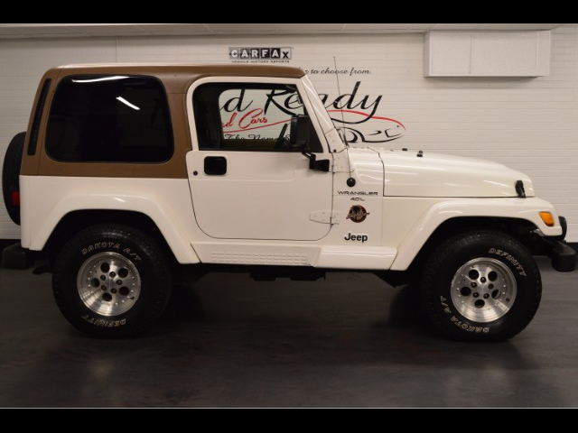 used jeep wrangler for sale in shelton ct 397 cars from 3 995. Black Bedroom Furniture Sets. Home Design Ideas