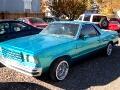 1980 Chevrolet El Camino