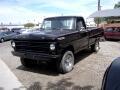 1967 Ford 1/2 Ton
