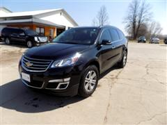 Used Cars Milaca MN at Northland Auto Center   Fish houses ...