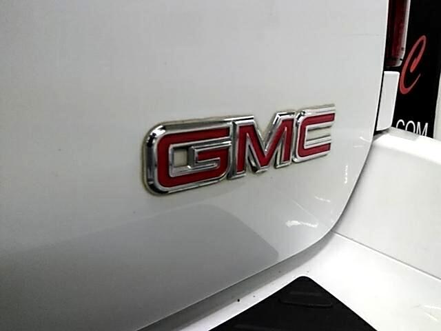 2004 GMC Envoy SLE 2WD