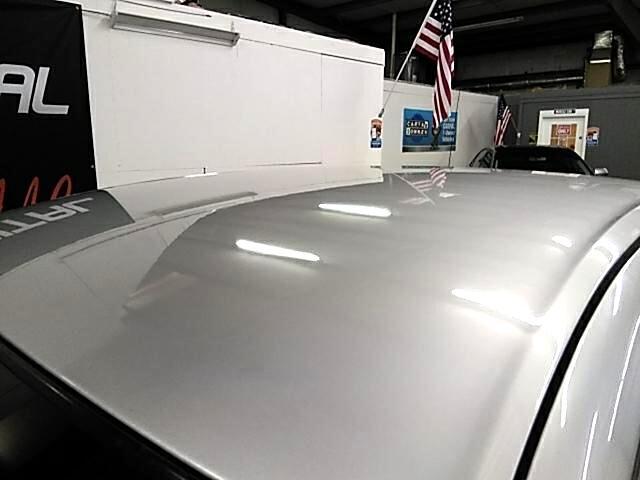 2001 Dodge Stratus Sedan SE