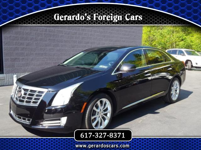 Is Cadillac A Foreign Car >> Image