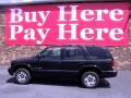 2004 Chevrolet Blazer