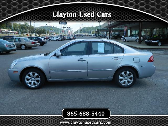 Buy Here Pay Here Cars For Sale Knoxville Tn 37912 Clayton