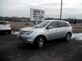 2008 Acura MDX 6-Spd AT w/Tech Package