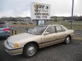 1990 Acura Legend L Sedan