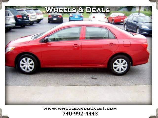 Used Cars Charleston Wv >> Used Toyota For Sale Charleston, WV - CarGurus