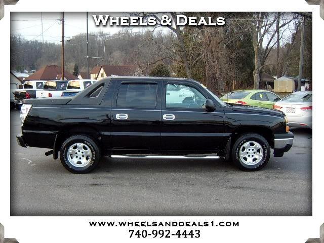 pre owned cars for sale in parkersburg wv autos post. Black Bedroom Furniture Sets. Home Design Ideas