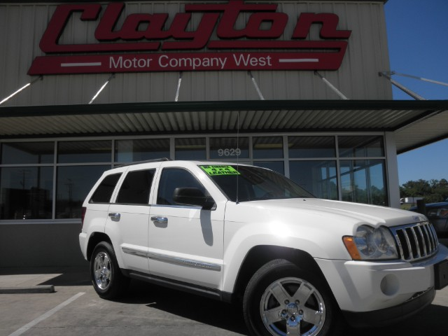 2005 Jeep Grand Cherokee For the last 50 years we have said YES YOU ARE APPROVED We will fi