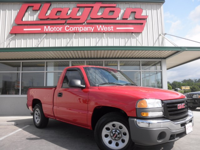 2006 GMC Sierra 1500 For the last 50 years we have said YES YOU ARE APPROVED We will financ
