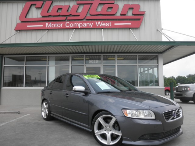 2011 Volvo S40 For the last 50 years we have said YES YOU ARE APPROVED We will finance you
