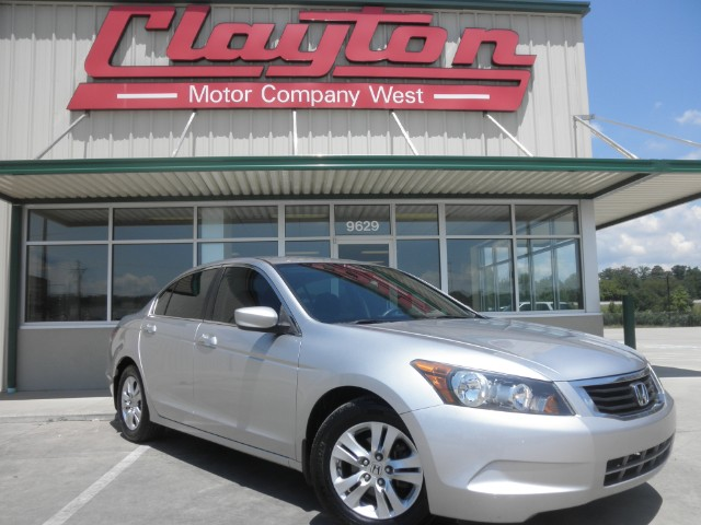 2009 Honda Accord For the last 50 years we have said YES YOU ARE APPROVED We will finance y