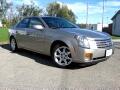 2003 Cadillac CTS Luxury w/ Navi