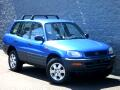 1997 Toyota RAV4