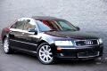 2005 Audi A8