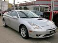 2004 Toyota Celica