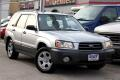 2004 Subaru Forester