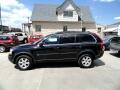 2004 Volvo XC90