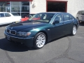 2005 BMW 7-Series