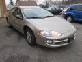 2004 Chrysler Intrepid