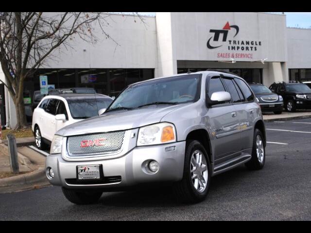 2006 GMC Envoy Denali 2WD